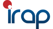 IRAP Certification mark