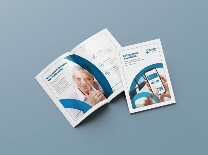 Patient Handbook